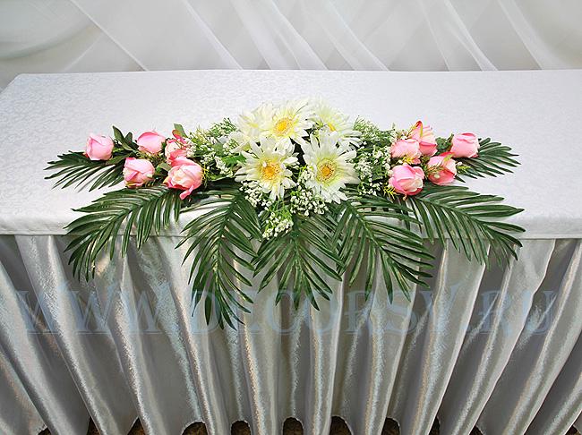 Букеты для украшения стола на юбилей, недорогой букет невесты дешево москва